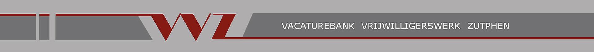 Vacaturebank Vrijwilligerswerk Zutphen